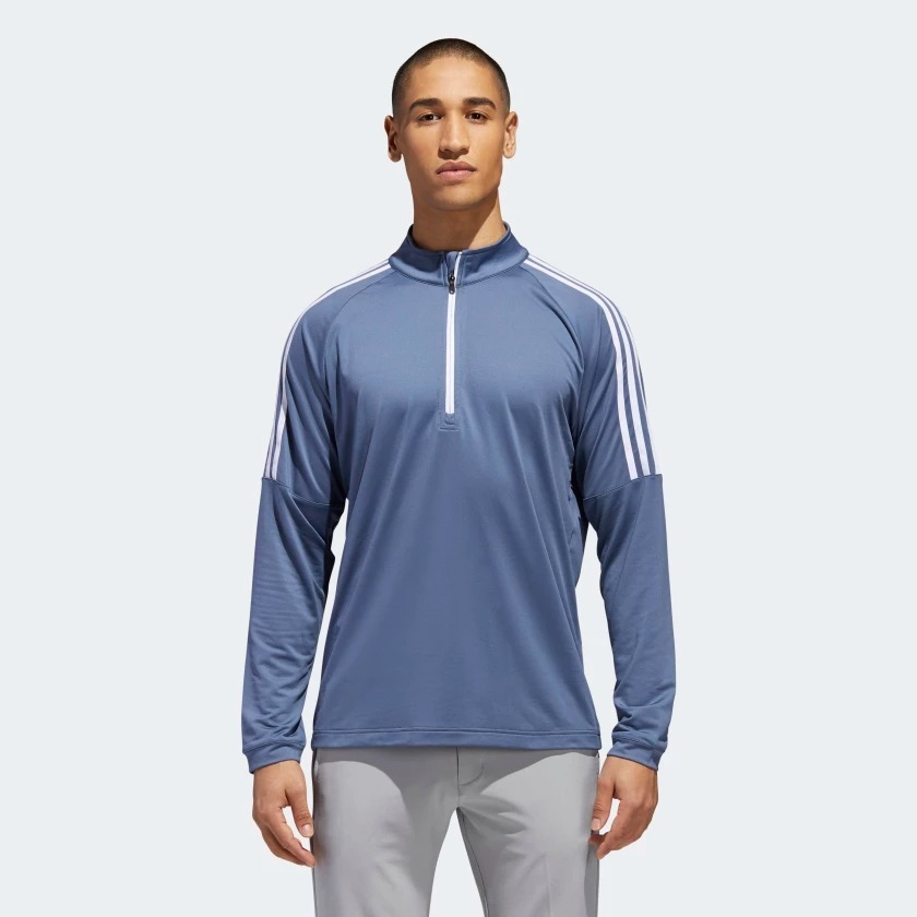 3 Shop Adidas Hombre Bandas 00 799 En Sudadera Originalsport q41TOnff
