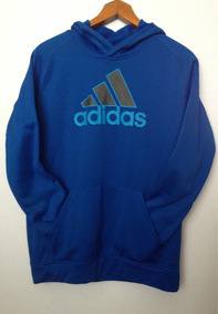 Azul Talla Rey Sudadera L Nike Armour Under Adidas QsrCtdh