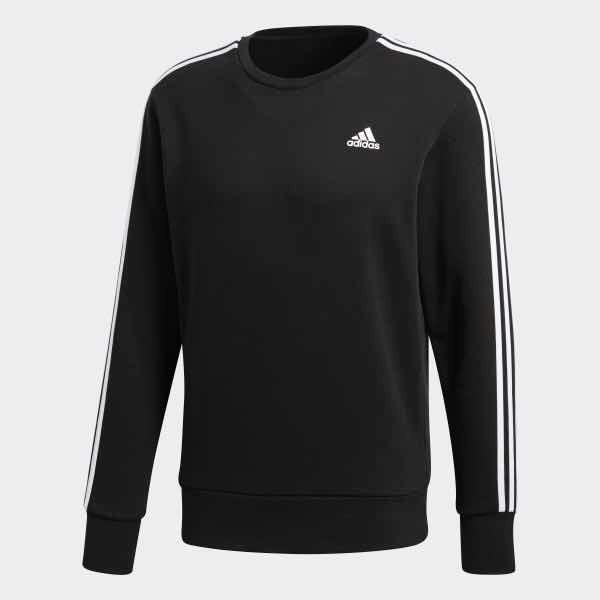 Sudadera Originals Adidas Dancing Hombre Clásica S98803 0wOk8nP