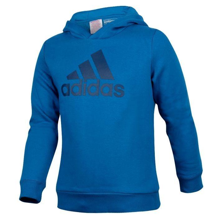 Gorro Diario Adidas Sudadera Con Adolescente Entrenamiento qxPnHpZ