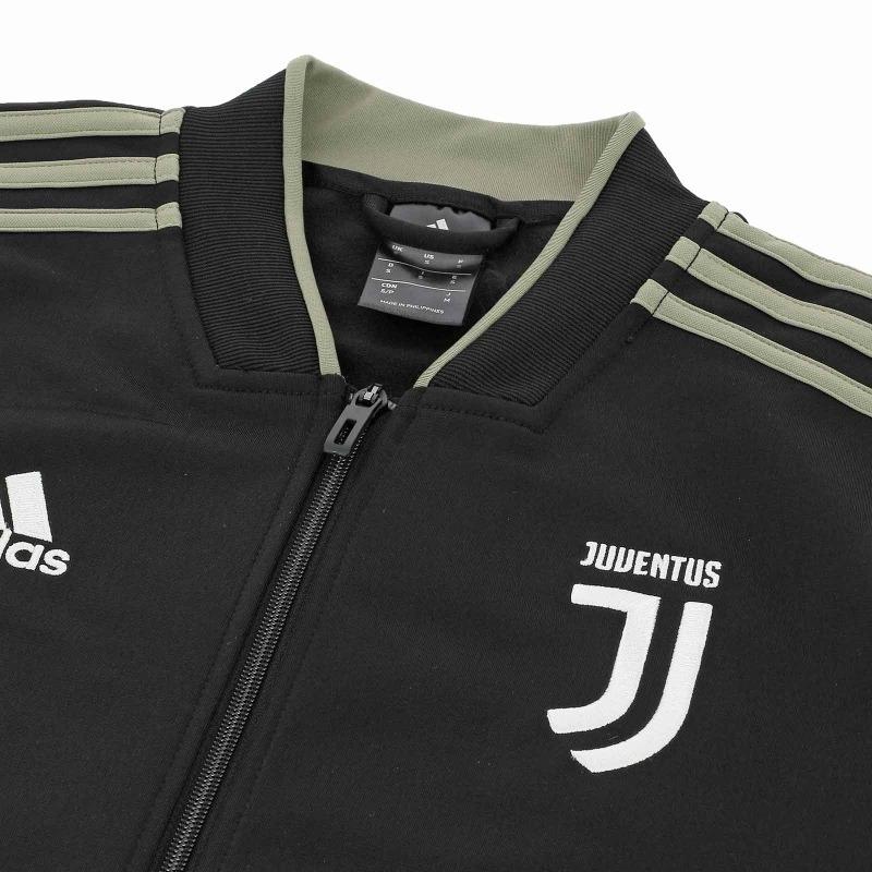 piel fricción Malawi  Sudadera adidas De La Juventus 2018/2019 - $ 189.900 en Mercado Libre