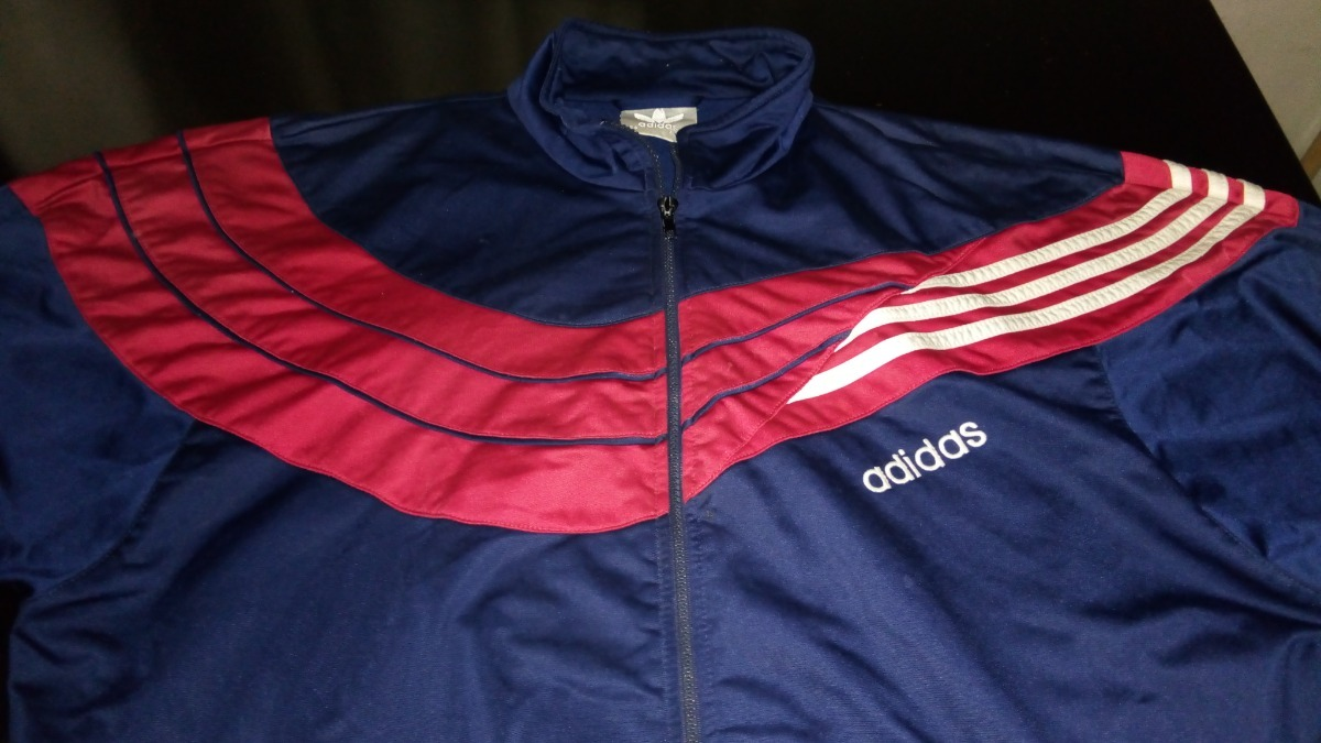 Adidas 6zabtx Mujer A Deportiva Intersport Chaquetas Ropa