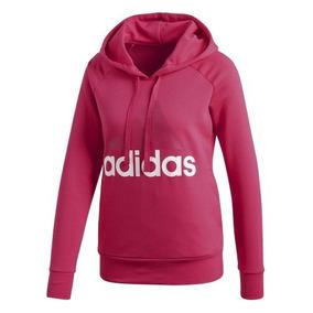 Calzado Rosa Color Y De Mujer Adidas RopaBolsas Coral Sudadera IE9DH2