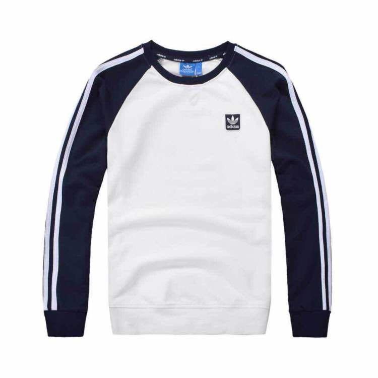 Adidas Blanca Sudadera Azul Y Azul Adidas Blanca Azul Adidas Blanca Sudadera Y Y Sudadera 5OwERnqw