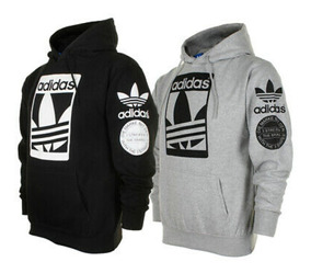 Originals Adidas Sudadera Originals Adidas Sudadera Adidas Hombre S98775 Hombre Hombre Sudadera S98775 srthCQd
