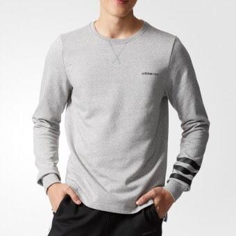 Adidas Sudadera 00 749 100 Original En Mercado Libre Neo dwrqaxwfH