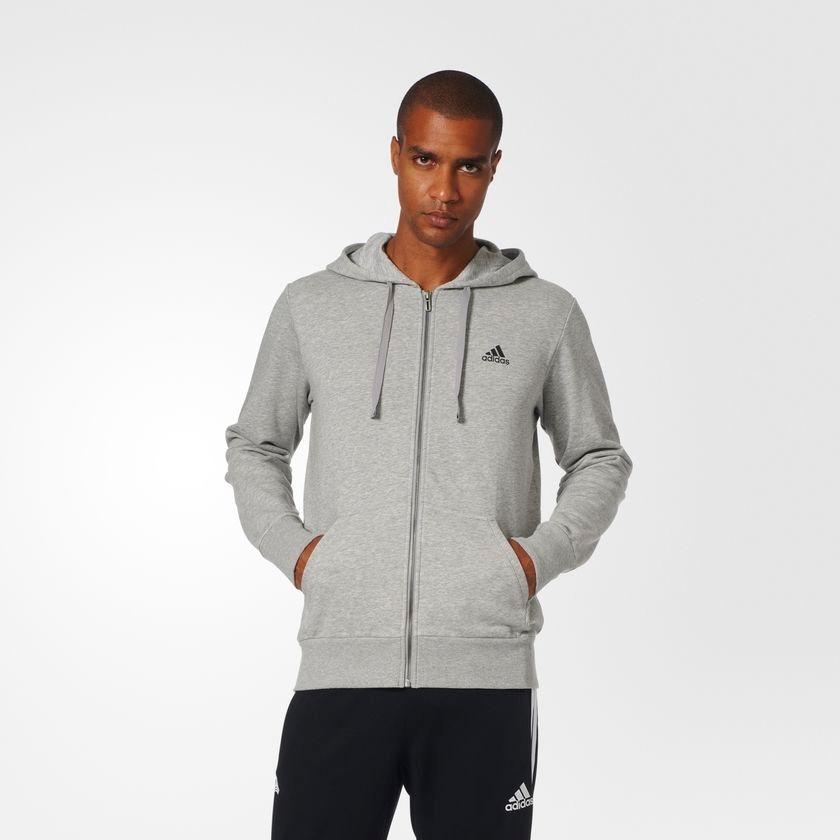 Adidas Original Espalda Con X Estampado Sudadera En La Nnm8v0w