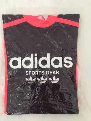 sudadera adidas original dama aa-42 sweat c4180