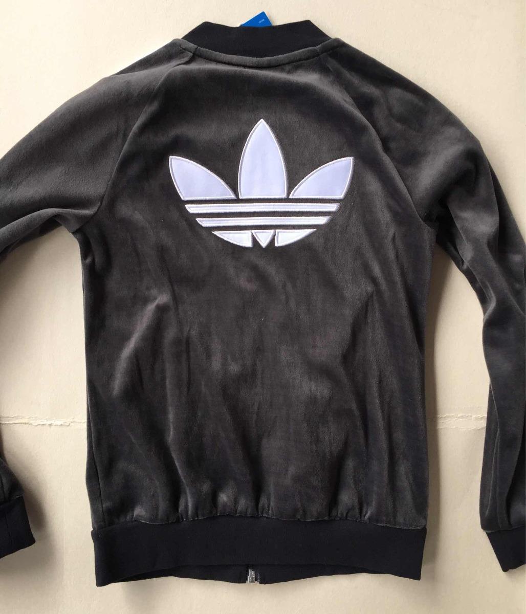Años Adidas 125 Sudadera En Para Original 000 10 Talla Niño 8 nRB0O1R