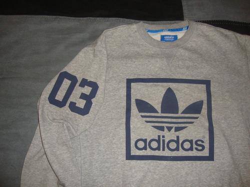 100Original450 Sudadera Adidas 00 Originals 03 rdCosthQxB
