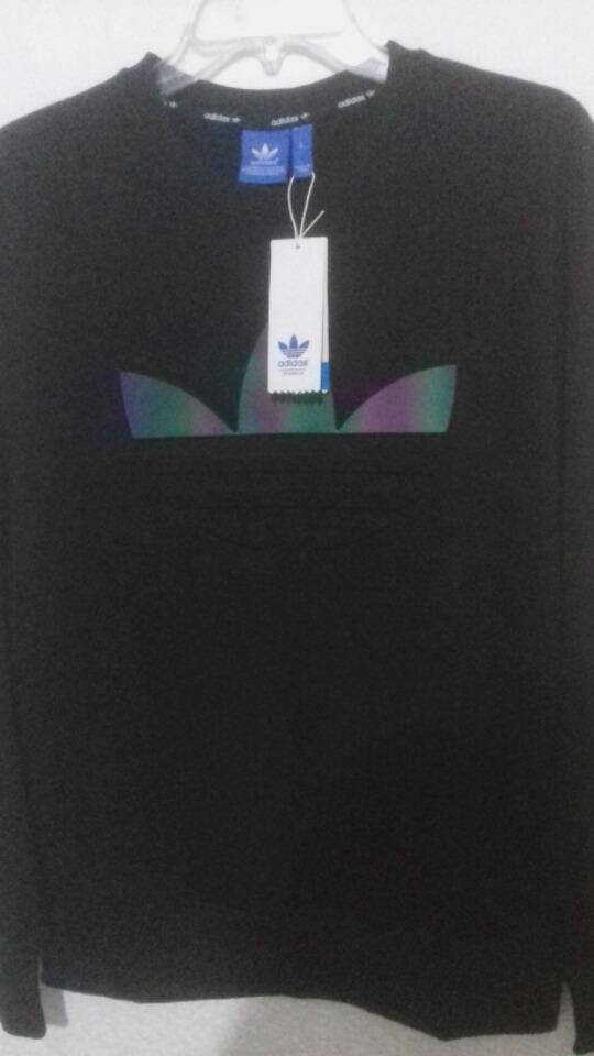 Sudadera Mercado 00 En Libre 649 Adidas Originals wzqBZXntrz