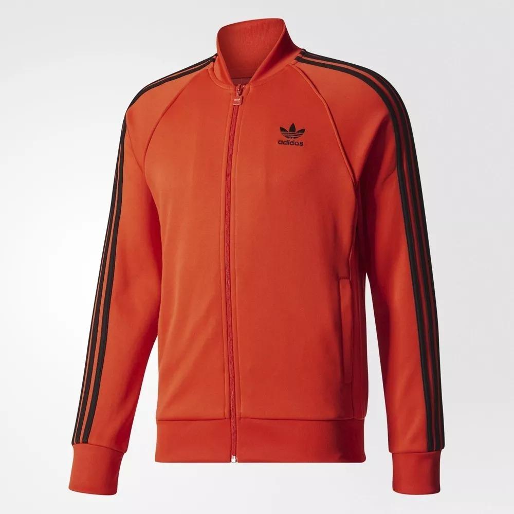 Stan Originals Casual Clasica Sudadera Moda Smith Adidas 00 979 SCwx5TpI