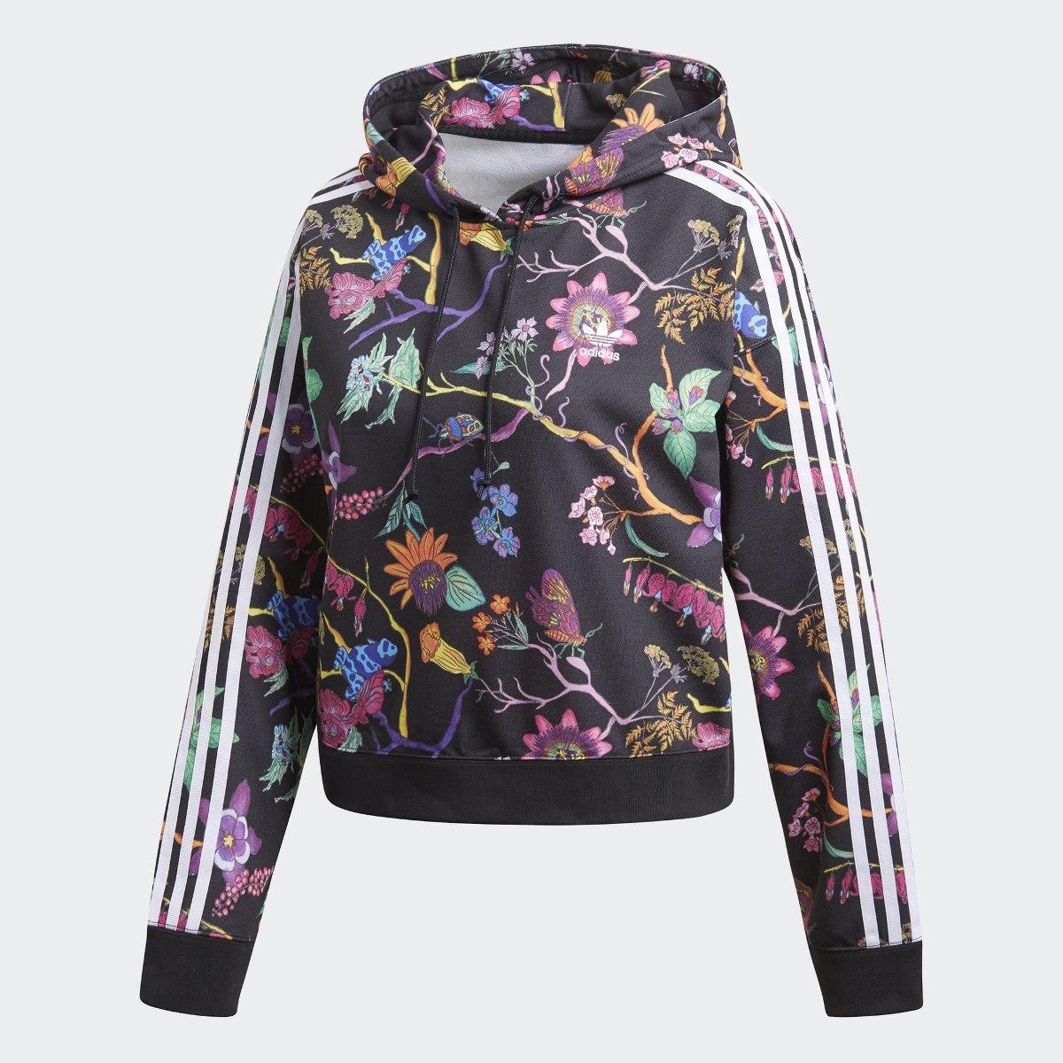 Originals Gratis Envío Sudadera 00 Adidas 300 Original Dt8292 1 g5ffAnqwU