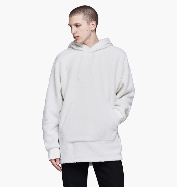 Adidas Hoodie Sudadera Nmd Oversize Originals Dh2283 Sweat mN8Onywv0