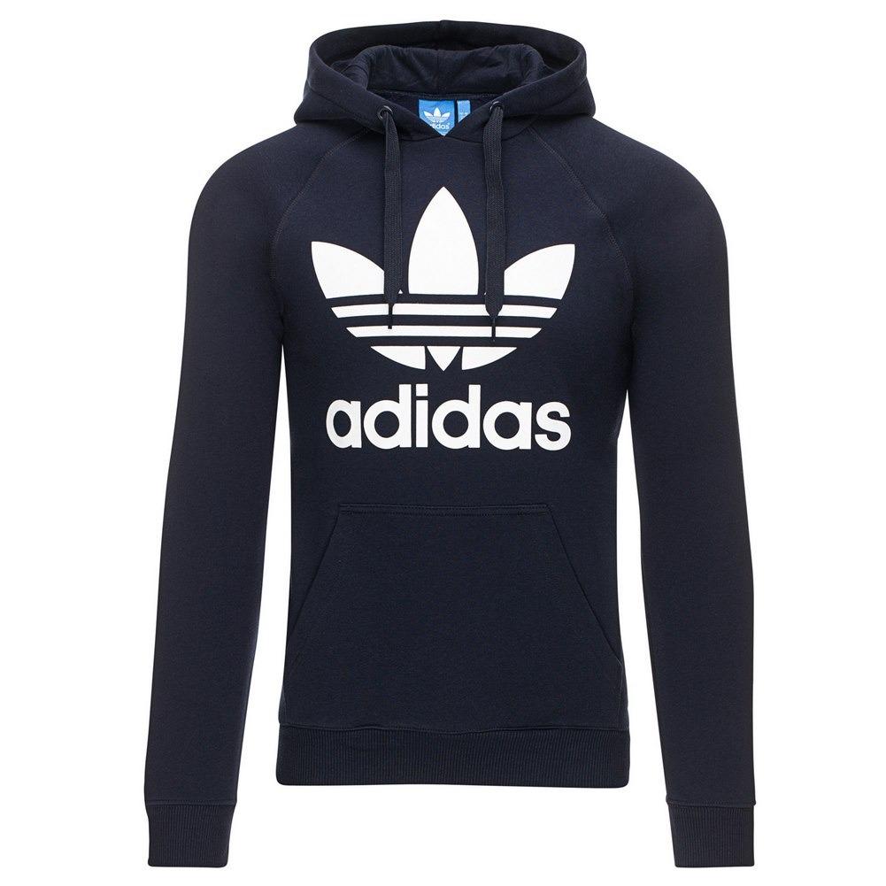 Adidas Sudadera Originals Marin Adidas Sudadera Originals POx5q1nt