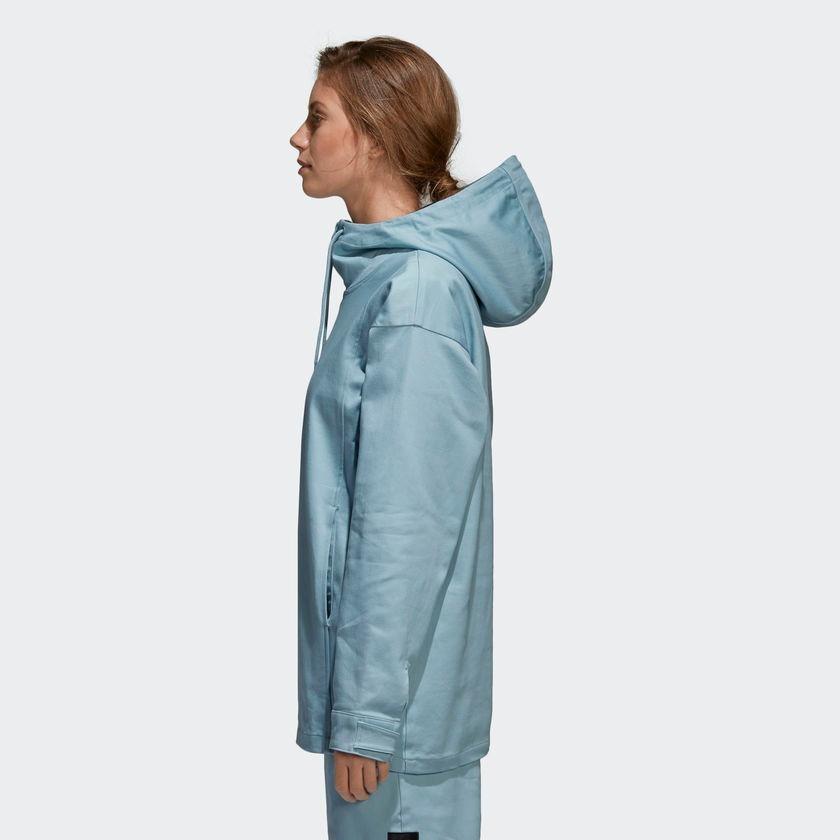 Originals 00 Mujer En Sudadera 1 Eqt Libre Adidas 530 Mercado pqRFnHS