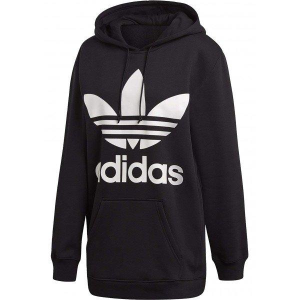 Sudadera 00 En 1 Para Adidas Mercado Libre 399 Originals Dama YW7Iwr0Yq