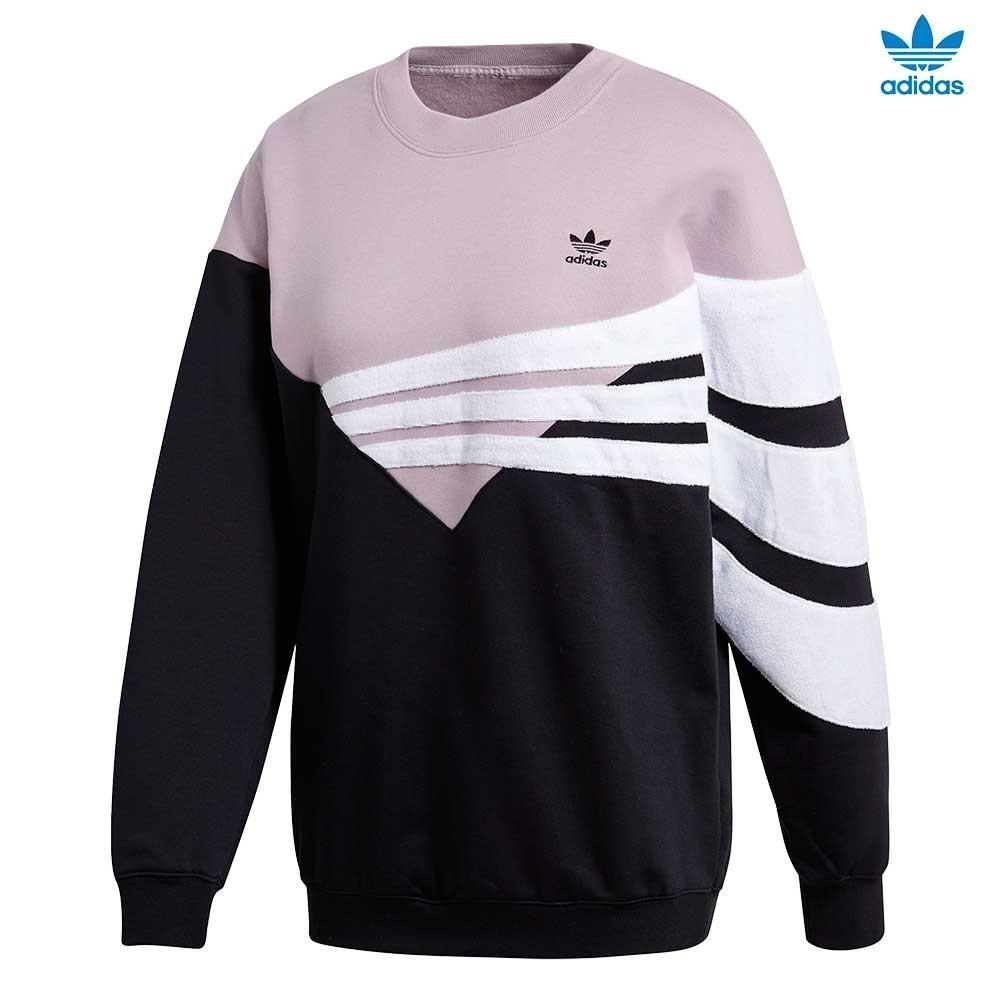 Retro Originals Adidas Originals Adidas Adidas Retro Sudadera Originals Sudadera Sudadera 43RALjc5q