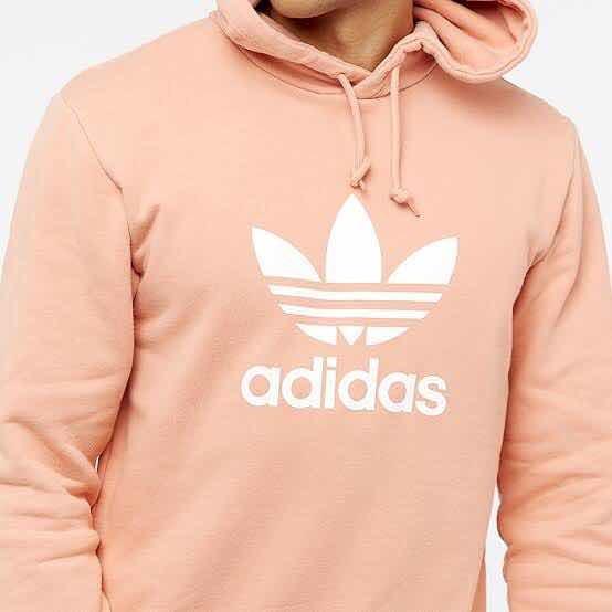 Adidas Libre En 1 699 Originals Salmón Mercado 00 Sudadera Hombre HCwzqdfx4q