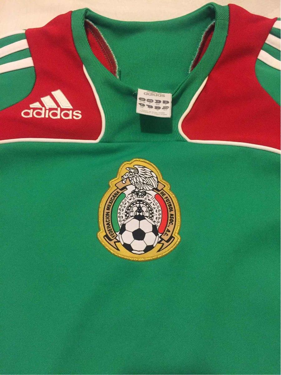 Mexicana 200 Mercado Sudadera Adidas 00 Libre Selección 2008 En 1 vqxExpBw 9f3a7c2f89b8c