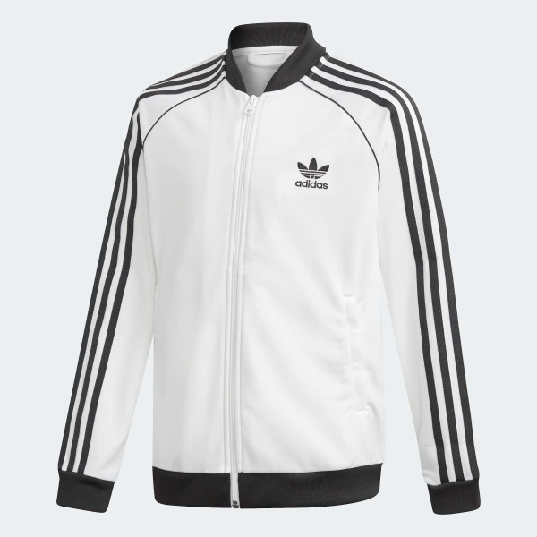 Sudadera Superstar Adidas En Shop Top 00 Originalsport Niño 900 RROxr
