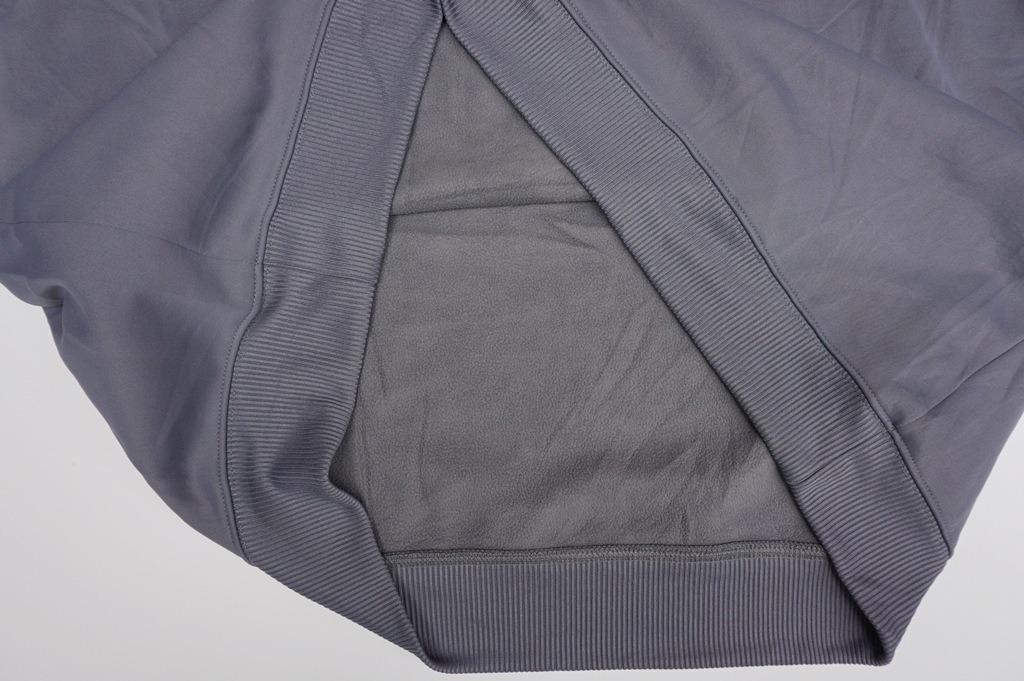 Perspectiva Mandíbula de la muerte Delegación  Sudadera adidas Talla 3xl Delaware Blue Hens Caa Clima Warm - $ 500.00 en  Mercado Libre