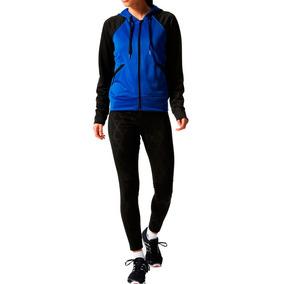 Sudadera Suit Adidas Training Tighthoody Ib76yvYfmg