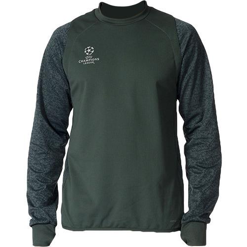 00 Adidas Uefa Soccer 599 Sudadera Gym League Champions En 0d6vxBwq