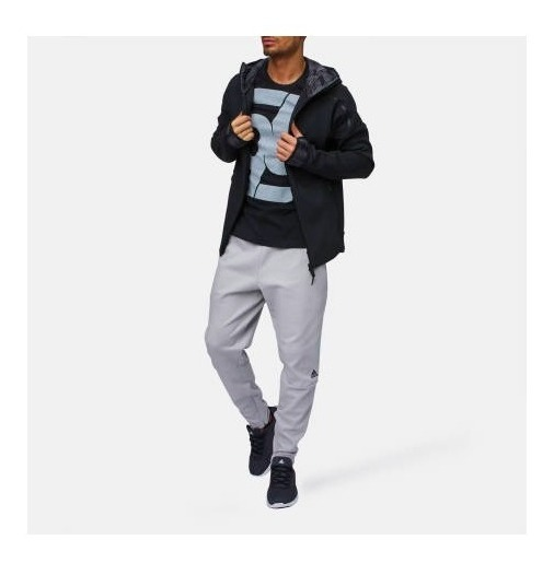 Sudadera adidas Zne Hoodie 2.0 Pulse