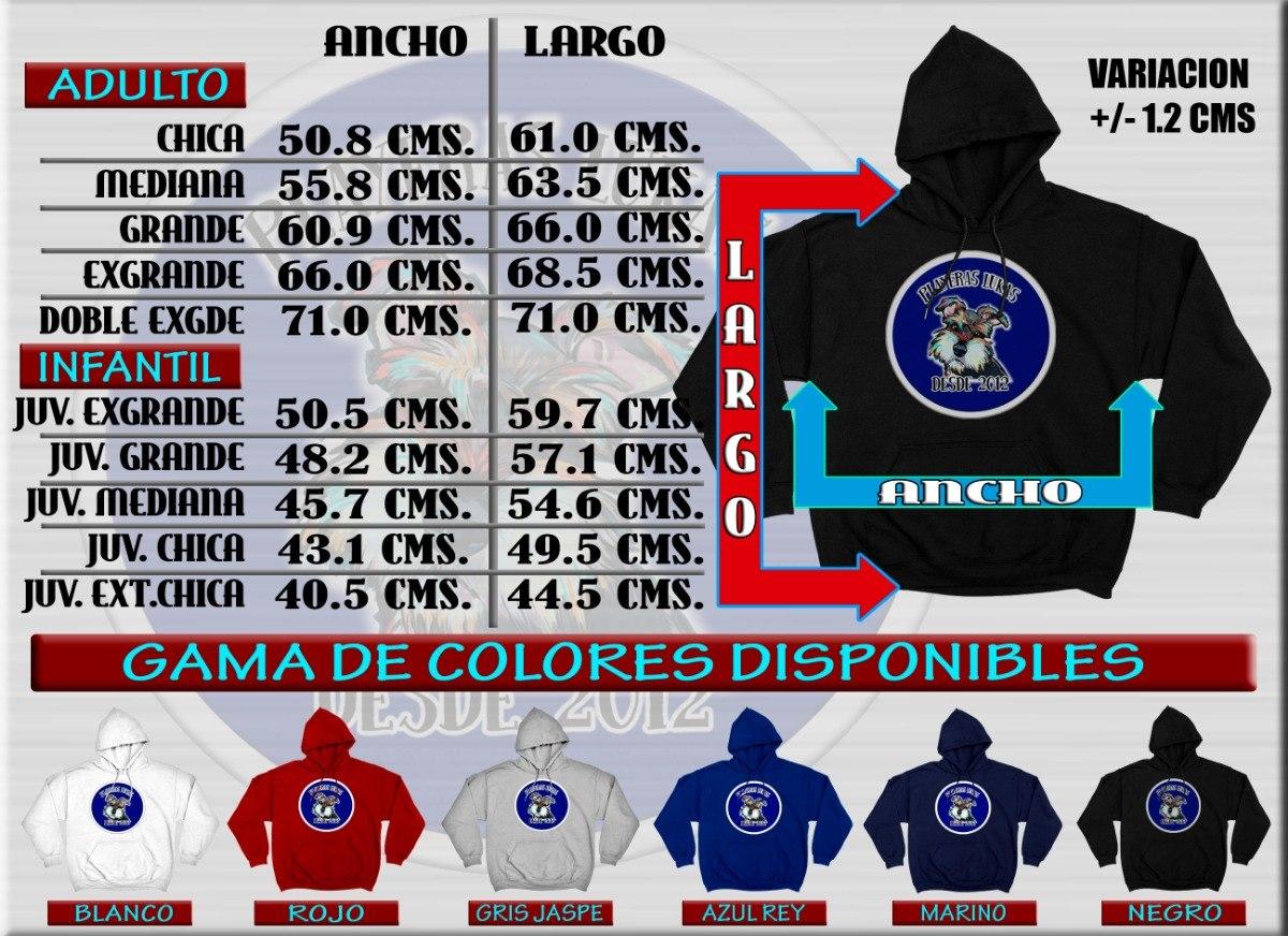 e1d66a79b263 Sudadera America Campeon Odiame S13empre Marino Envio - $ 399.00 en ...