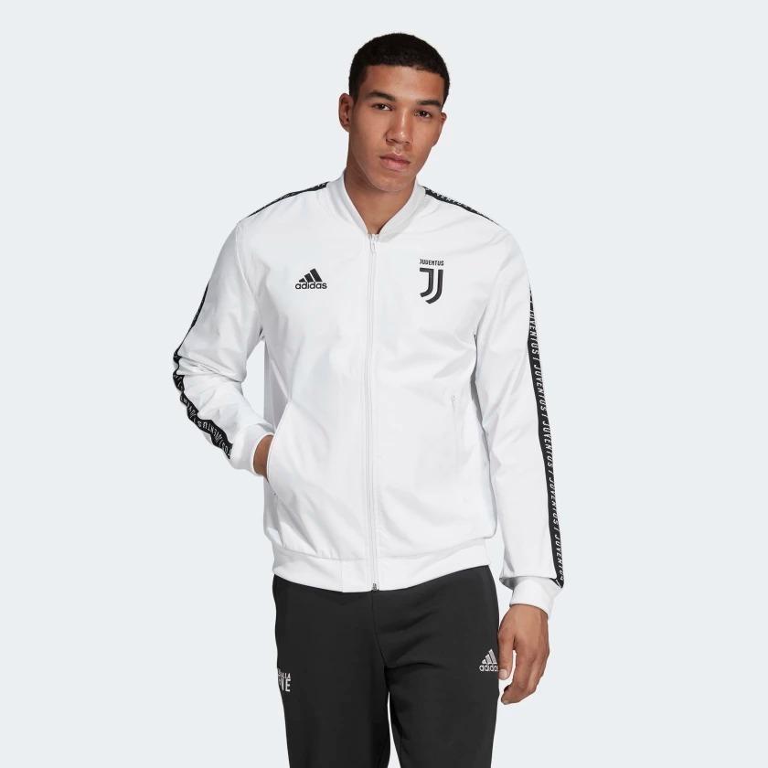 sudadera chaqueta adidas juventus hombre originalsport shop. Cargando zoom. bb728ea139caf