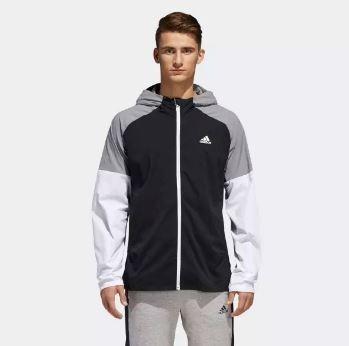 Hombre Originalsport Shop Sudadera Id Adidas Chaqueta Sport qwWIABgOp 4b9327775de8e