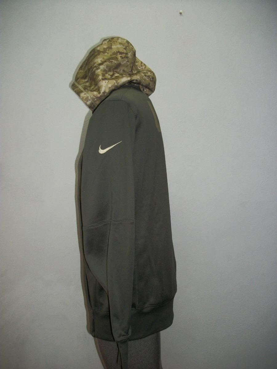 premium selection e3367 c9841 Sudadera Chargers Salute To Service Origina Nike Envio Grati