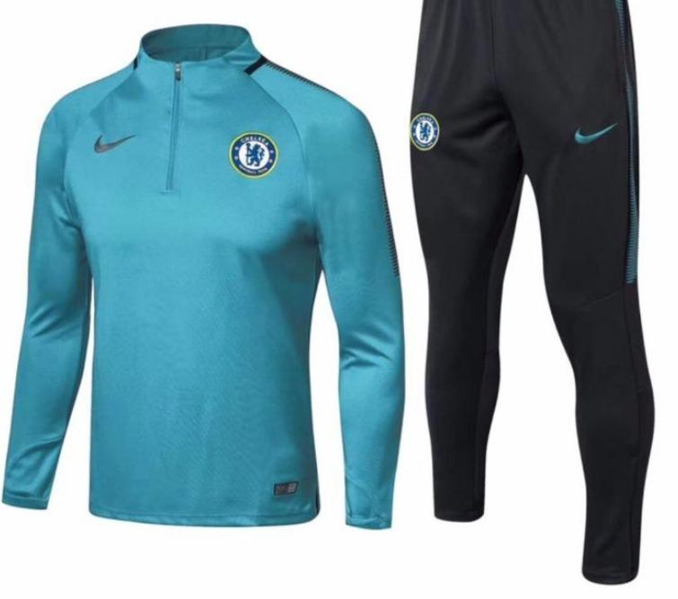 2018 Chelsea 000 En Nike Libre 160 Mercado Sudadera 7nTxABWn