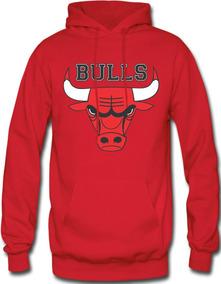 NbaJordanPippenRodmanButler Bulls NbaJordanPippenRodmanButler Sudadera Sudadera Chicago Bulls Chicago Yb7f6gy