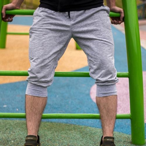 sudadera clasica pantalon jogger deportivo maxi