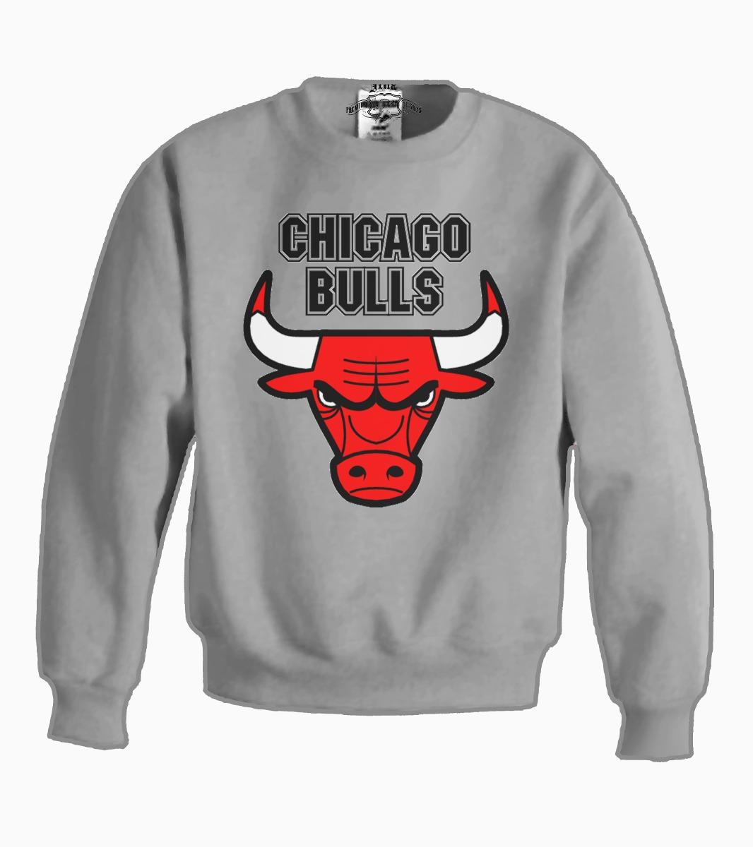 Chicago En 00 Bulls 249 Sudadera 100 Classic Libre Especial Mercado FA1qaw 33d66633004