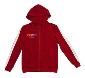 Boutique en ligne f787e 6d263 Sudadera Coco Miguel