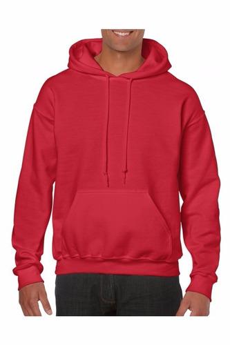 sudadera colores capucha y canguro, moda sport enviogratis