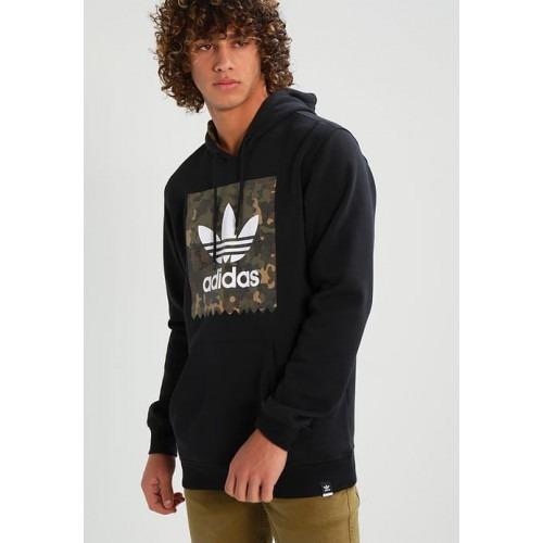 S Con 00 Capucha Libre Adidas talla Sudadera 170 En Mercado 6I4fZwWx