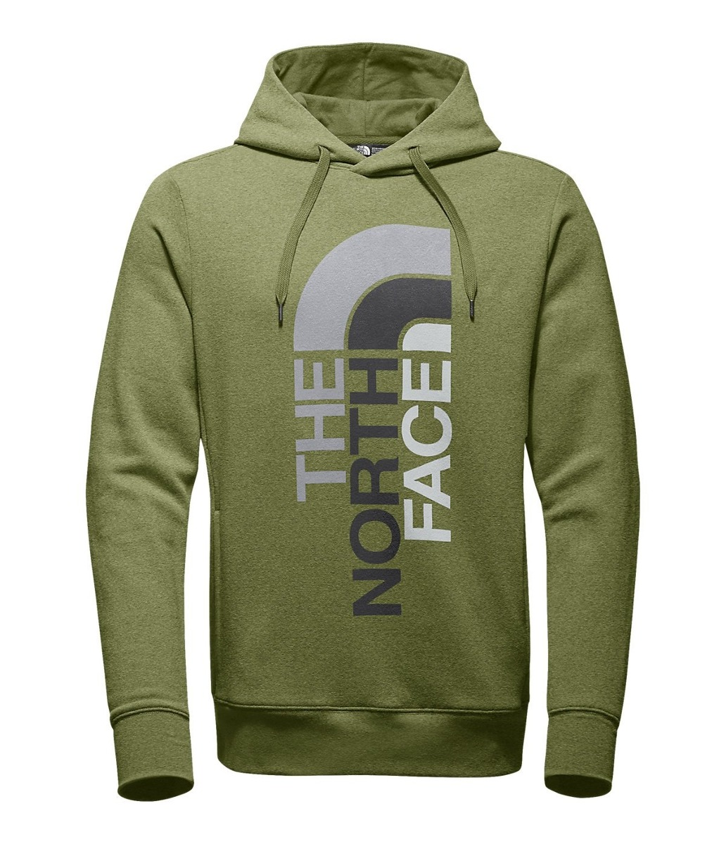 jersey the north face hombre