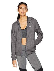 0cba83a7e6c Buzos Para Mujer Nike en Mercado Libre Colombia