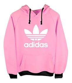 Mercado Kingsman Hoodies Libre Adidas Con Sudaderas Gorro México Y En m8Nnw0