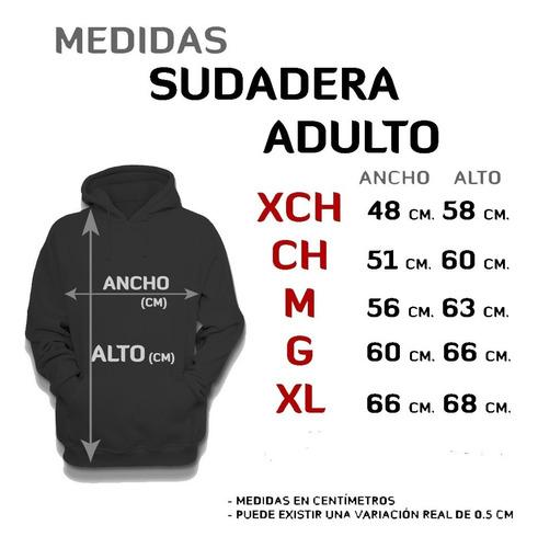 estilos clásicos comprar real estilo popular Sudadera Deadpool Unisex Mod - 2 - $ 459.99 en Mercado Libre