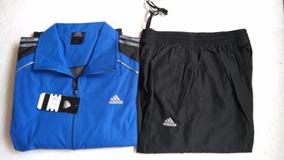Sudadera Deportiva Hombre Adidas Y Nike zSMVqUp