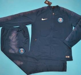 Sudadera Paris Saint Del Nike Psg Germain 2019 Entrenamiento uXTkPiOZ