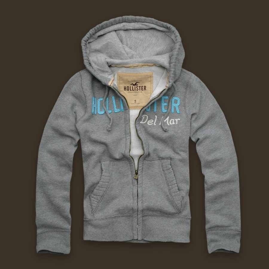 Compra sudaderas hollister online al por mayor de China