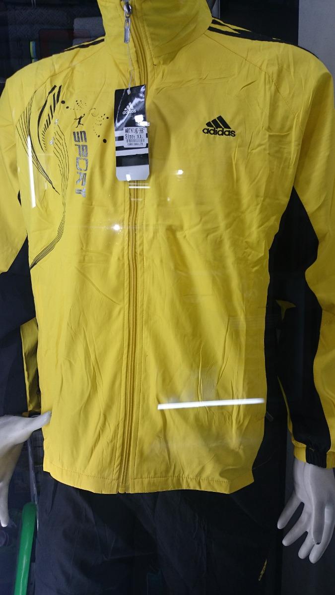 01f5055c40426 Sudadera Hombre adidas Y Nike -   158.000 en Mercado Libre