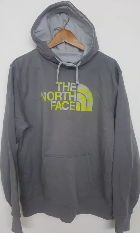 hoodie hombre north face