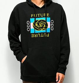 55854a804 Sudadera Gucci - Sudaderas y Hoodies Negro en Mercado Libre México
